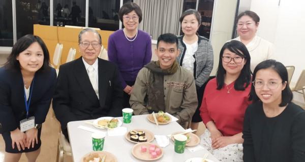 Ajinomoto Indonesia Sediakan Beasiswa S2 ke Jepang - JPNN.com