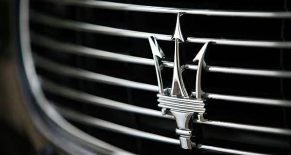 Maserati Siapkan Supercar Terbaru, Murni Tanpa Bantuan Ferrari - JPNN.com