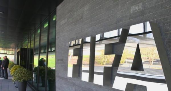 FIFA Siap Bantu Finansial untuk Klub yang Terdampak saat Wabah Virus Corona - JPNN.com