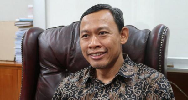 KPU Ambil Ancang-ancang, Siapkan Sejumlah Opsi Penundaan Pilkada - JPNN.com