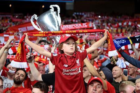 Bursa Transfer: Winger Maut ke Liverpool, Gelandang Top ke Chelsea - JPNN.COM