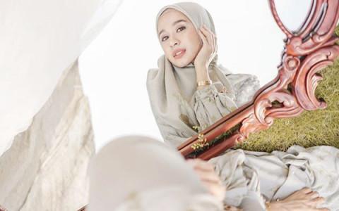3 Berita Artis Terheboh: Daniel Mananta Nyaris Bercerai, Bella Semringah Bekerja Lagi - JPNN.COM