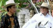 Prabowo Tak Akan Mau Jadi Cawapres Jokowi Kecuali Kepepet - JPNN.COM