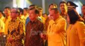 Hormati Keinginan JK, Golkar Tetap Dukung Airlangga Cawapres - JPNN.COM