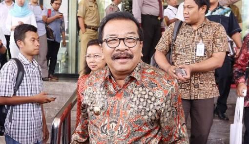 Delapan Wilayah Tak Punya Kepala Daerah  - JPNN.COM