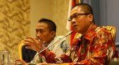 PAN Akan Legawa Jika Jokowi Gusur Asman Abnur - JPNN.COM