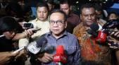 Taufik Gerindra Tuding Kasus Dana Kemah Pesanan Penguasa - JPNN.COM
