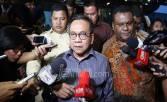 Taufik Gerindra Bosan Pemilu Curang Melulu - JPNN.COM