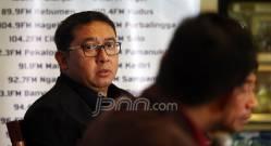 Fadli Zon: Program Prabowo - Sandi Memberikan Kemudahan Hidup - JPNN.COM