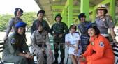 Prajurit TNI Wanita Boleh Dandan Kok, Asal Tak Menor - JPNN.COM