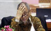 KPK Tantang Penyadapannya Diaudit - JPNN.COM