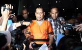 Rohadi Minta KPK Buka Kembali Kasus Suap Saipul Jamil - JPNN.COM