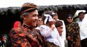 Pemilih Loyal Ganjar Hanya 30%, Sudirman Said Siap Rebut 70% - JPNN.COM
