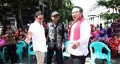 Foto Syur Mirip Aryo, Gerindra: Berkaitan Prestasi Menangkan Anies - JPNN.COM