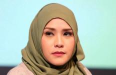 Ultah ke-31, Zaskia Adya Mecca Pilih Kabur - JPNN.com