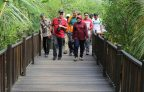 Percepat Bangun Jalan Lingkar, Pembebasan Lahan Tuntas Tahun Ini - JPNN.COM