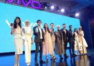 Akhirnya, Vivo Smartphone Luncurkan V5s - JPNN.COM