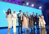 Vivo Smartphone Luncurkan V5s di Indonesia - JPNN.COM