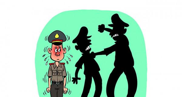Tiga Lembaga Ikut Investigasi Tewasnya Taruna Akpol - JPNN.com