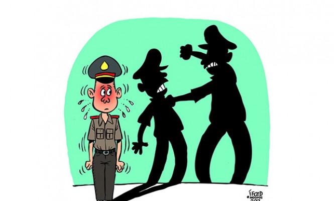 Tiga Lembaga Ikut Investigasi Tewasnya Taruna Akpol