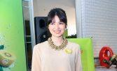 Astaga! Laura Basuki Stop Asi untuk Anaknya Gara-gara Ini - JPNN.COM