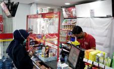 Larangan Pajang Bungkus Rokok di Minimarket - JPNN.com