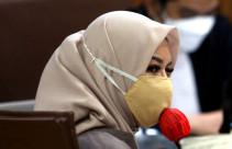 Mantan Bupati Kutai Kartanegara Bersaksi Di Sidang Robin Pattuju - JPNN.com