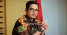 Soal Perusakan Buku Merah, KPK Beri Komentar Begini - JPNN.com