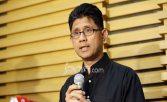 KPK: Bapak-Bapak DPR Jangan Takut Disadap - JPNN.COM