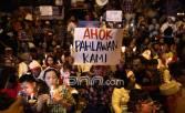 Yakinlah, Mayoritas Ahoker Bisa Terima Duet Jokowi - Ma'ruf - JPNN.COM