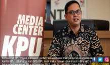 Besok Gugatan Prabowo Diputus, KPU Minta Publik Lihat Rekaman Sidang MK Lagi