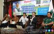 Kemiskinan Pedesaan Dan Reformasi Agraria - JPNN.COM