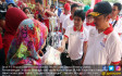 BUMN Harus Bersinergi Demi Masyarakat - JPNN.COM