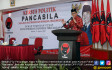 Sekjen PDI Perjuangan Hasto Kristiyanto - JPNN.COM