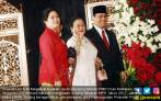 SBY-Megawati Bertemu, Puan: Jauh di Mata, Dekat di Hati - JPNN.COM