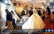 Jakarta Wedding Festival 2017 - JPNN.COM