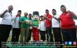 Liga Santri Nusantara - JPNN.COM