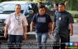 Panitera Pengganti PN Bengkulu Hendra Kurniawan - JPNN.COM