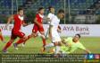 Timnas U-19 Hantam Filipina 9-0 - JPNN.COM
