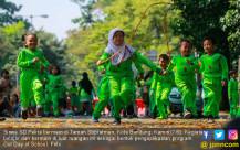 Kota Bandung Mulai Terapkan Out Day School - JPNN.COM