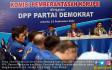 Sistem Integritas Partai Politik - JPNN.COM
