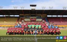 PSM Makassar - JPNN.COM