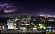Manado Malam Hari - JPNN.COM