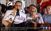 Soal Pribumi di Pidato Perdananya, Anies Ngeles Begini - JPNN.COM