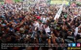 Pilpres 2019 Bisa jadi Pertarungan Anies, Prabowo, Jokowi - JPNN.COM