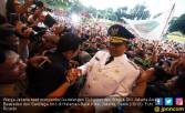 Sulit Buat Anies Menyaingi Jokowi Meski Duet dengan Prabowo - JPNN.COM