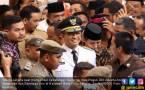 Pak Anies Tolong Hati-Hati Pilih Orang untuk TGUPP - JPNN.COM