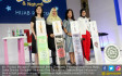 Fres Dan Natural Hijab - JPNN.COM