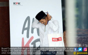 Dedi Mulyadi Sambangi Markas KPK - JPNN.COM