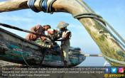 Nelayan Indonesia Masih Andalkan Alat Sederhana - JPNN.COM